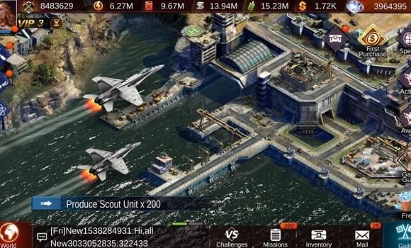 Survival Tactics Ekran Görüntüleri - 2