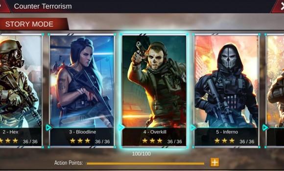 Survival Tactics Ekran Görüntüleri - 4