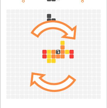Make Squares Ekran Görüntüleri - 2