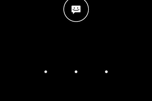 Moto Display Ekran Görüntüleri - 1