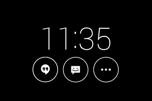Moto Display Ekran Görüntüleri - 2