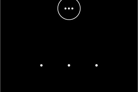 Moto Display Ekran Görüntüleri - 3