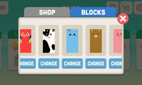 Bloxorz: Roll the Block 5 - 5