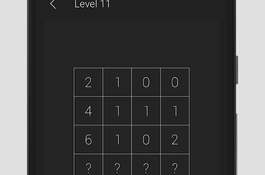 Math 2 - 2