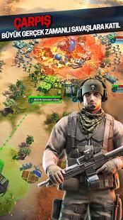 Instant War Ekran Görüntüleri - 4
