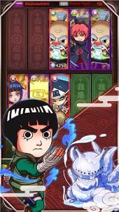 Bleach Ninja Ekran Görüntüleri - 1