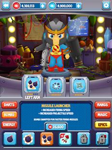 Bloons Supermonkey 2 Ekran Görüntüleri - 3