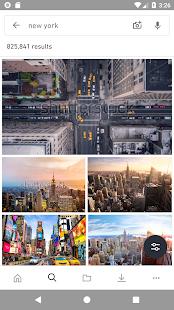 Shutterstock Ekran Görüntüleri - 4