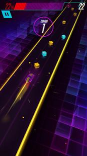 Glow Wheels Ekran Görüntüleri - 1