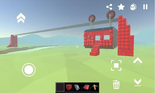 Evertech Sandbox Ekran Görüntüleri - 2