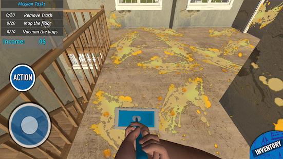 House Flipping 'N Building Ekran Görüntüleri - 3