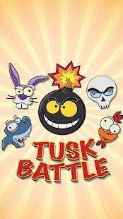 Tusk Battle Ekran Görüntüleri - 2