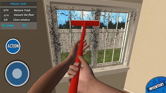 House Flipping 'N Building Ekran Görüntüleri - 1