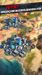 Instant War Ekran Görüntüleri - 3