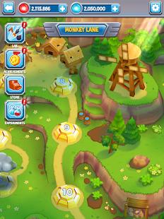 Bloons Supermonkey 2 Ekran Görüntüleri - 4