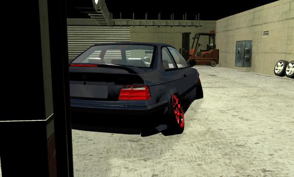 Drag Racing 2 Ekran Görüntüleri - 1