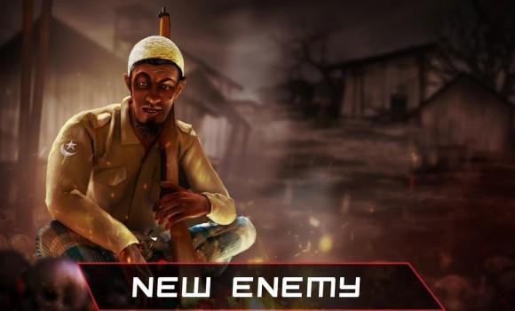 Heroes of 71: Retaliation Ekran Görüntüleri - 3