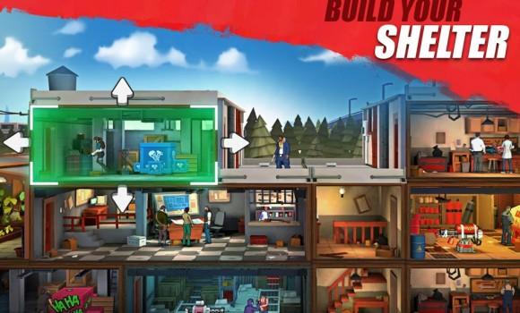 Zombie Faction Ekran Görüntüleri - 2