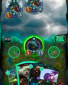 Apocalypse Hunters Ekran Görüntüleri - 4