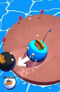 Bumper.io Ekran Görüntüleri - 2
