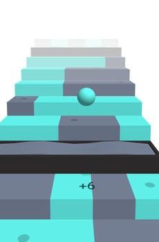 Color Stairs Ekran Görüntüleri - 2