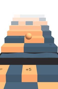 Color Stairs Ekran Görüntüleri - 3