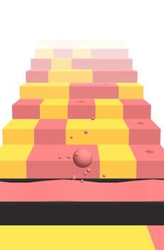 Color Stairs Ekran Görüntüleri - 4