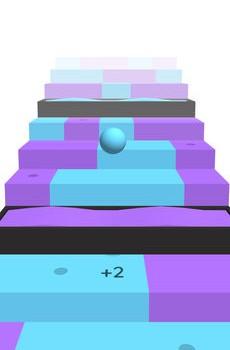 Color Stairs Ekran Görüntüleri - 5
