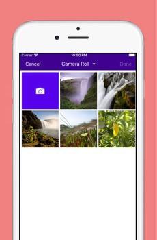 Faljı Ekran Görüntüleri - 5