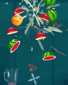 Fruit Master Ekran Görüntüleri - 3