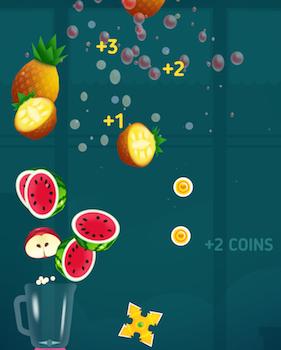 Fruit Master Ekran Görüntüleri - 5