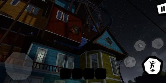 Hello Neighbor Ekran Görüntüleri - 3