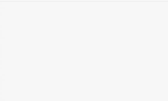 Huawei Backup Ekran Görüntüleri - 5