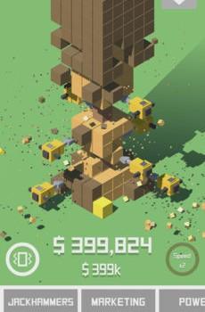 Jackhammer Tower Ekran Görüntüleri - 3