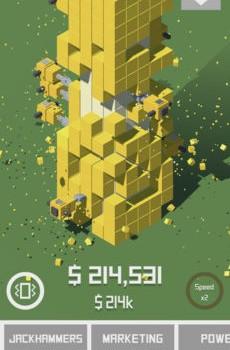 Jackhammer Tower Ekran Görüntüleri - 4