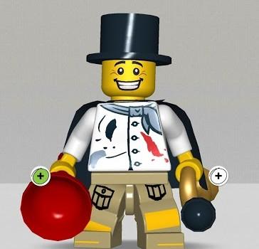 LEGO Life Ekran Görüntüleri - 3