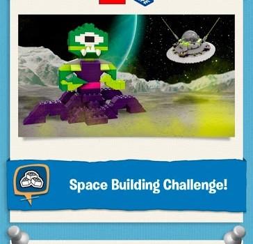 LEGO Life Ekran Görüntüleri - 6