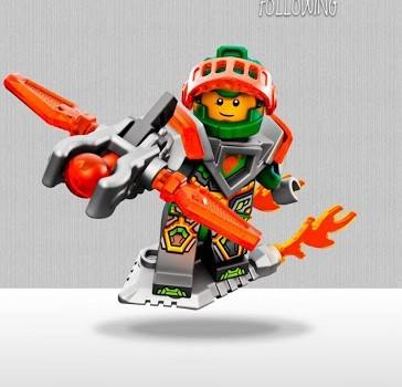 LEGO Life Ekran Görüntüleri - 8