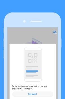 Huawei Phone Clone Ekran Görüntüleri - 2