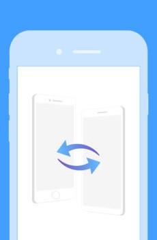 Huawei Phone Clone Ekran Görüntüleri - 5