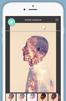 Pixlr Ekran Görüntüleri - 3