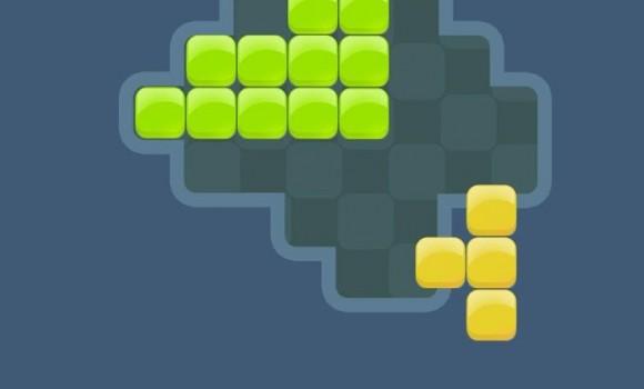 Puzzledom Ekran Görüntüleri - 2