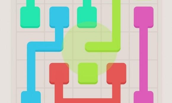 Puzzledom Ekran Görüntüleri - 3