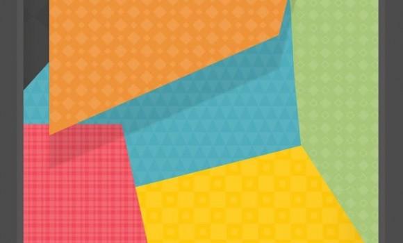 Puzzledom Ekran Görüntüleri - 4