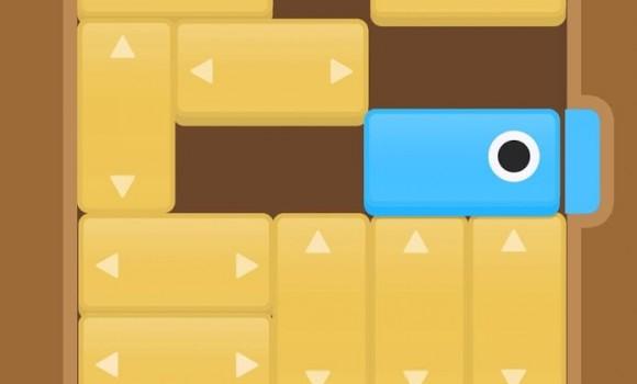 Puzzledom Ekran Görüntüleri - 5