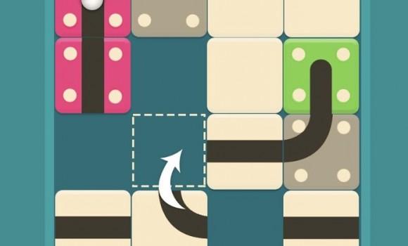 Puzzledom Ekran Görüntüleri - 6
