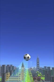 Soccer Kick Ekran Görüntüleri - 5