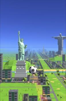 Soccer Kick Ekran Görüntüleri - 6