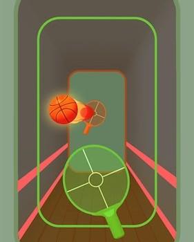 Squash Hit Ekran Görüntüleri - 3