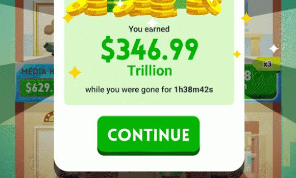 Cash, Inc. 4 - 4